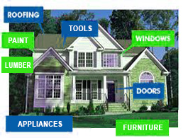 home-bldg-supplies-industry